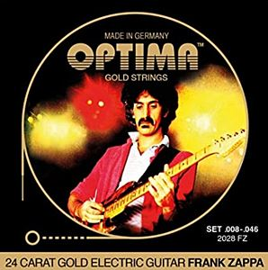 OPTIMA 2028