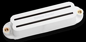 SEYMOUR DUNCAN Cool Rails ( SCR-1n / SCR-1b )