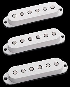 SEYMOUR DUNCAN Custom Flat ( SSL-6 )