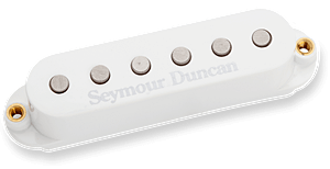 SEYMOUR DUNCAN Custom Stack Plus ( STK-S6 )