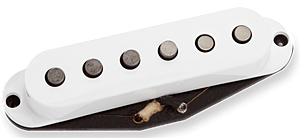 SEYMOUR DUNCAN Five Two ( SSL-52 )