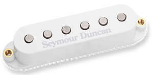 SEYMOUR DUNCAN Hot Stack Plus ( STK-S9b )