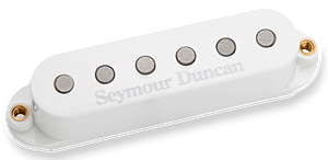 SEYMOUR DUNCAN Vintage Hot Stack Plus ( STK-S7 )