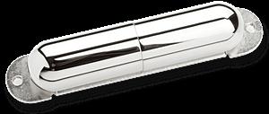 SEYMOUR DUNCAN / Lipstick Tube ( SLS-1 )