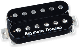 SEYMOUR DUNCAN The 59 / Custom Hybrid ( SH-16 )