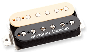SEYMOUR DUNCAN Alternative 8 ( SH-15 )