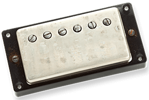 SEYMOUR DUNCAN ANTIQUITY HUMBUCKER