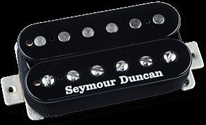 SEYMOUR DUNCAN Custom Custom ( SH-11 )