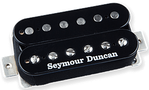 SEYMOUR DUNCAN Custom 5 ( SH-14 )