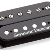 SEYMOUR DUNCAN Jazz model ( SH-2 )