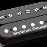 SEYMOUR DUNCAN Jazz model ( SH-2 )