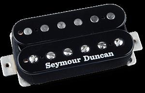 SEYMOUR DUNCAN JB model ( SH-4 )