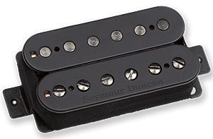 SEYMOUR DUNCAN Nazgul ( for bridge )