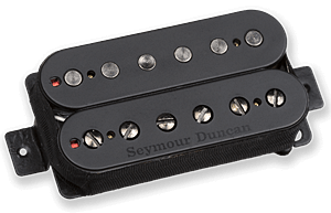 SEYMOUR DUNCAN Pegasus ( for bridge )