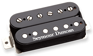 SEYMOUR DUNCAN SATURDAY NIGHT SPECIAL