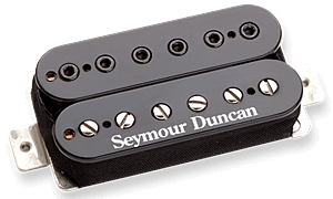 SEYMOUR DUNCAN George Lynch Screamin Demon ( SH-12 )