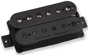SEYMOUR DUNCAN Sentient ( for neck )