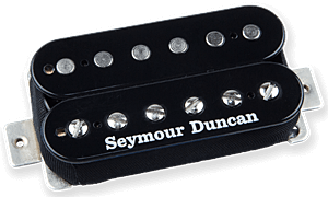 SEYMOUR DUNCAN Whole Lotta Humbucker ( SH-18 )