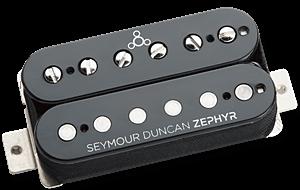 SEYMOUR DUNCAN Zephyr Humbucker ( ZS-1 )