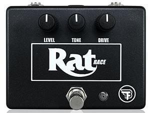 Formula B Elettronica Rat Race