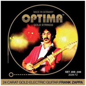 Optima Strings 2028