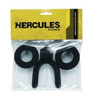 HERCULES STANDS用拡張用アダプター