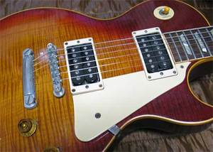 Gibson Les Paul 59Reissue