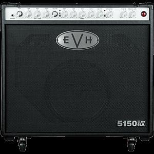 EVH 5150III COMBO( 50w )