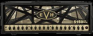 EVH 5150III EL34( 100w )