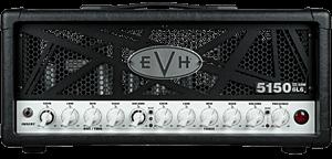 EVH 5150 III Mini Amp ( 50w )