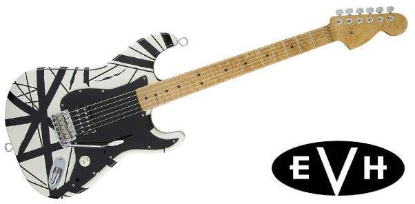 EVH / 78 ERUPTION