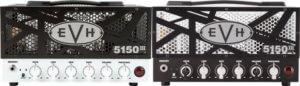 EVH 5150III 15W LBX ( 15w )