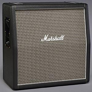 MARSHALL 1960 G12M