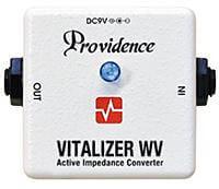 Providence VZW-1 VITALIZER WV