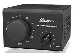 BUGERA PS1アッテネーター