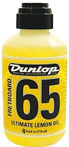 JIM DUNLOP / Fretboard 65
