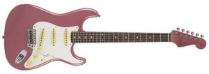 FENDER / Char 1959 Stratocaster
