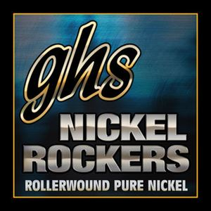 GHS / NICKEL ROCKERS 009