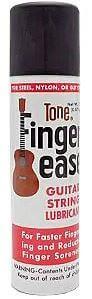TONE / FINGEREASE