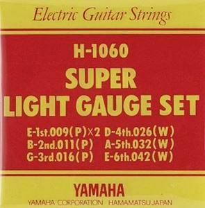 YAMAHA / H-1060