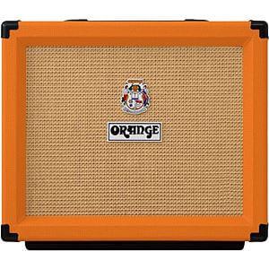ORANGE / Rocker 15コンボ