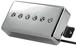 LINDY FRALIN Hum-Cancelling P90 Humbucker