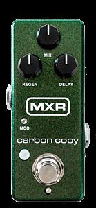 M299 Carbon Copy Mini