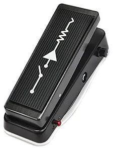 MXR MC-404 CAE Wah