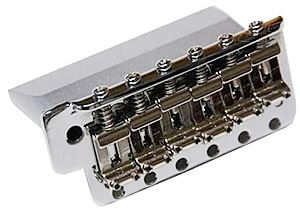 SONIC / STT-C Stable-Tune Tremolo Kit