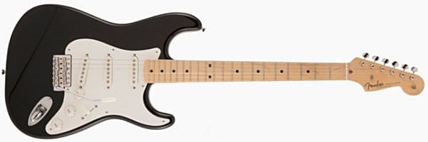 FENDER Made in Japan Traditional Stratocaster