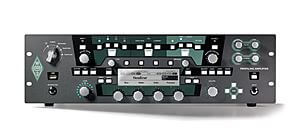 Kemper Profiling Amplifier Rack