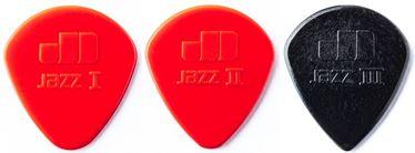 JIM DUNLOP / JAZZ