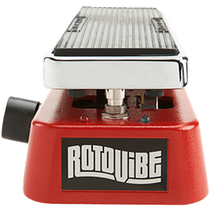 JIM DUNLOP JD-4S ROTOVIVE