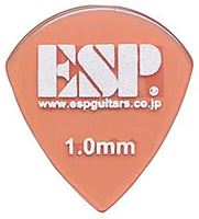 ESP / PJ-PSU